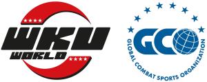 Logo WKU GCO