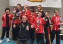 Deutsche Meisterschaft IBV 2020